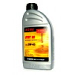 1 Liter ROWE - Hightec Synt RS - SAE 0W-30  LV II. Synthetic