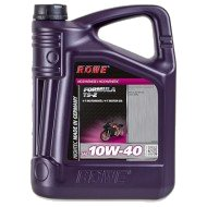 5-liter motorcycle oil ROWE Hightec Formula SAE 10W-40 TS-Z